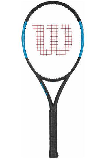 Wilson Tenis Raketi Ultra 105S Countervail  (WRT73761U2). ürün görseli