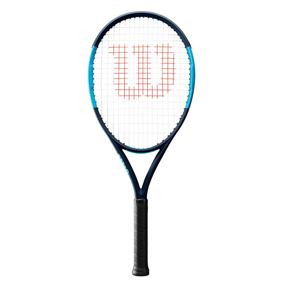 Wilson Tenis Raketi Ultra 110  (WRT73771U3). ürün görseli