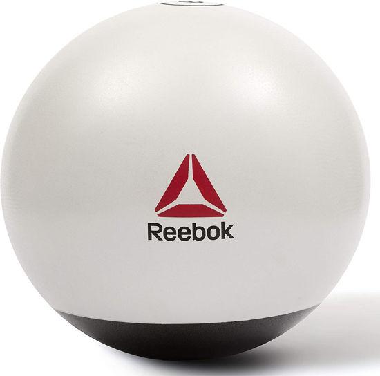 Reebok Çift Renkli Pilates Topu 65 cm ( RSB-16016 ). ürün görseli