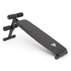 Resim Adidas Essential Ab Bench Sehpa  (ADBE-10433)