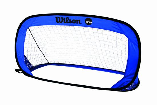 Wilson Futbol Kalesi (WTE300500). ürün görseli