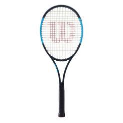 http://oreferans.com/images/thumbs/0002489_wilson-tenis-raketi-ultra-tour-frm-wo-cvr-4-wrt73721u4_245.jpeg