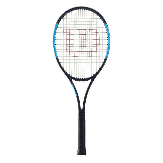 Wilson Tenis Raketi Ultra Tour FRM W/O CVR 4 (WRT73721U4). ürün görseli