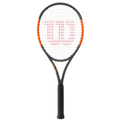 http://oreferans.com/images/thumbs/0002492_wilson-tenis-raketi-burn-100-s-tns-frm-wo-cvr-2-wrt73491u2_245.jpeg