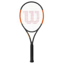 http://oreferans.com/images/thumbs/0002497_wilson-tenis-raketi-burn-100-s-frm-wo-cvr-3-wrt73491u3_245.jpeg