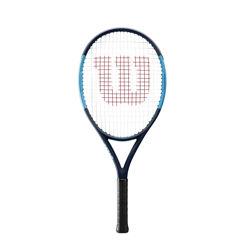 Resim Wilson Genç Tenis Raketi Ultra 25  (WRT534200)