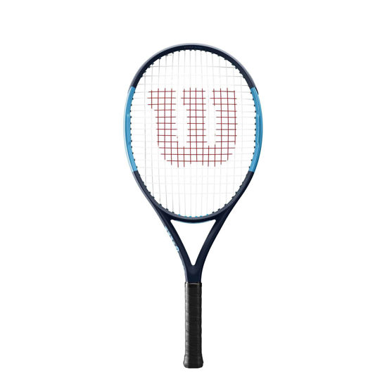 Wilson Genç Tenis Raketi Ultra 25  (WRT534200). ürün görseli