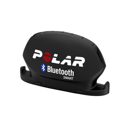 Polar Speed Sensör BLE GEN . ürün görseli