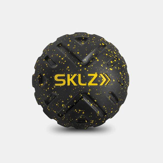 Sklz Hedefli Masaj Topu PERF-MSLG-01. ürün görseli