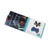 Valeo Ayak Bilek Ağırlığı 1 KG 2 x 0.5 kg. ürün görseli