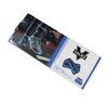 Valeo Ayak Bilek Ağırlığı 2 Kg  2 x 1 kg . ürün görseli