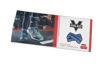 Valeo Ayak Bilek Ağırlığı 5 Kg.  2 x 2.5 kg . ürün görseli
