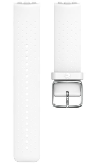 Polar Vantage M Bilek Kayışı Beyaz S. ürün görseli