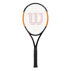 Resim Wilson Tenis Raketi Burn 100S 2 (WR000110U2)