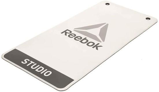 Reebok Studio Minderi (RSYG-16021) . ürün görseli