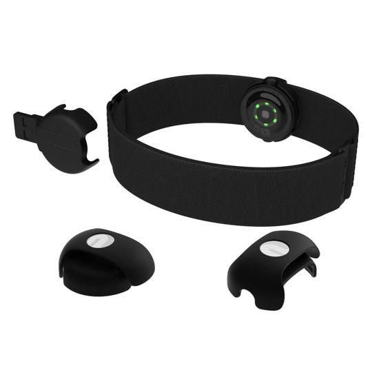 Polar OH1 N Optik Kalp Atış Hızı Sensörü . ürün görseli
