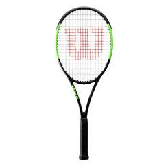 http://oreferans.com/images/thumbs/0002765_wilson-tenis-raketi-blade-team-3-wr000410u3_245.jpeg