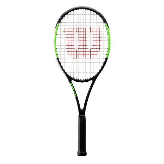 Wilson Tenis Raketi Blade Team 3 (WR000410U3). ürün görseli