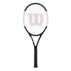Resim Wilson Tenis Raketi Pro Staff Team FRM 2 (WR000610U2)