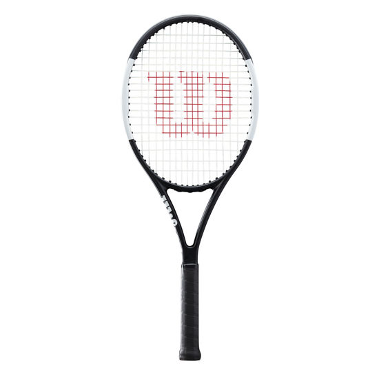 Wilson Tenis Raketi Pro Staff Team FRM 2 (WR000610U2). ürün görseli