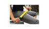 Sklz Massage Bar (APD-MSGBR-04). ürün görseli