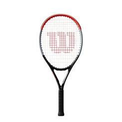 Resim Wilson Tenis Raketi 25 Clash 25 WR016210U