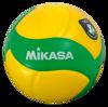 Mikasa V200W-CEV Super Composite FIVB Onaylı Şampiyonlar Ligi Voleybol Topu. ürün görseli