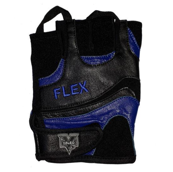 Valeo Ağırlık Eldiveni Flex - L. ürün görseli
