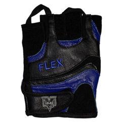 Resim Valeo Ağırlık Eldiveni Flex - XL
