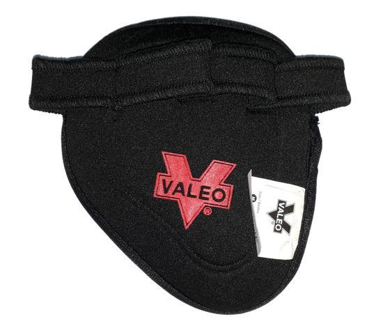 Valeo Ağırlık Eldiveni Grip - XL. ürün görseli