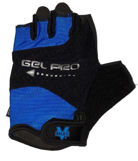 Valeo Ağırlık Eldiveni Gel Pro - XL. ürün görseli