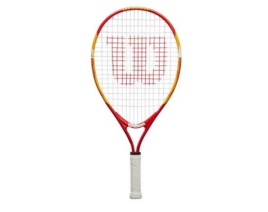 Wilson Us Open 21 Tenis Raketi W/O CVR WRT20310U. ürün görseli