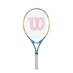 http://oreferans.com/images/thumbs/0003160_wilson-us-open-25-tenis-raketi-wo-cvr-wrt20330u_245.jpeg