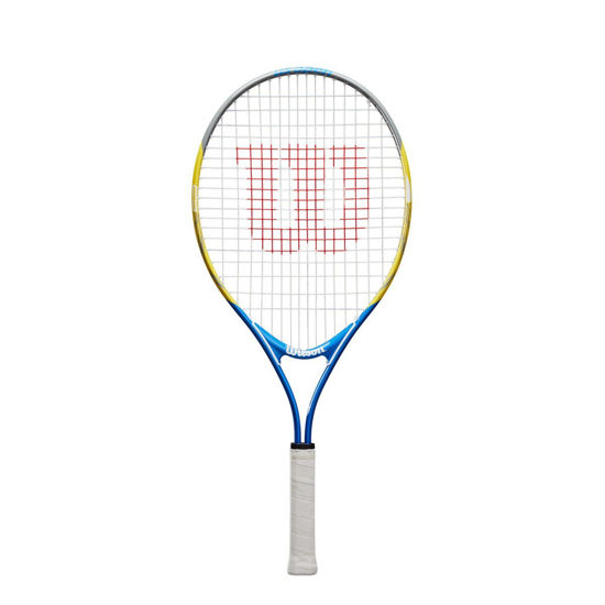 Wilson Us Open 25 Tenis Raketi W/O CVR WRT20330U. ürün görseli
