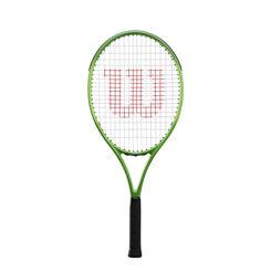 Resim Wilson Blade Feel 25 Tenis Raketi WR027110U