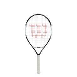 http://oreferans.com/images/thumbs/0003174_wilson-roger-federer-23-tenis-raketi-23-wr028410u_245.jpeg