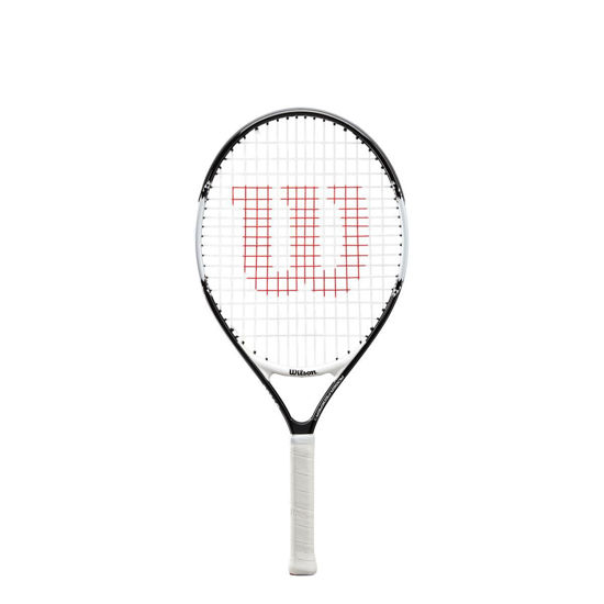 Wilson Roger Federer 23 Tenis Raketi 23 WR028410U. ürün görseli