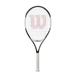 http://oreferans.com/images/thumbs/0003178_wilson-roger-federer-26-tenis-raketi-26-wr028210u_245.jpeg