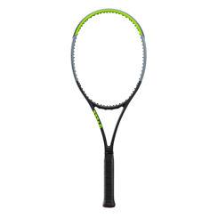 Resim Wilson Blade 98  Tenis Raketi 18X20 V7.0 2 WR013711U2