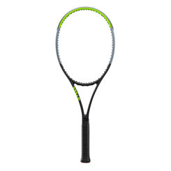 Resim Wilson Blade 98 Tenis Raketi 18X20 V7.0 3 WR013711U3
