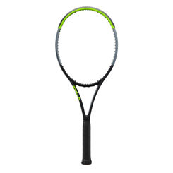 http://oreferans.com/images/thumbs/0003217_wilson-tenis-raketi-blade-100l-v70-frm-2-wr014011u2_245.jpeg