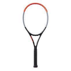 Resim Wilson Tenis Raketi Clash 100 Tour Frm 2 WR005711U2