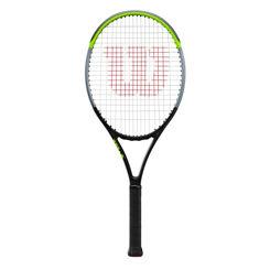Resim Wilson Blade 26 Tenis Raketi  WR014310U