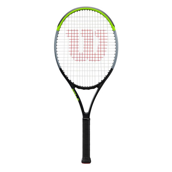 Wilson Blade 26 Tenis Raketi  WR014310U. ürün görseli