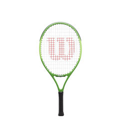 Resim Wilson Blade Feel 23 Tenis Raketi WR027210U