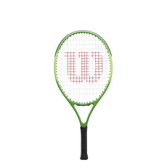 Wilson Blade Feel 23 Tenis Raketi WR027210U. ürün görseli