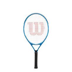 Resim Wilson Ultra Team 23 Tenis Raketi 23 WR027510U