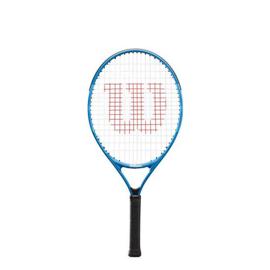 Wilson Ultra Team 23 Tenis Raketi 23 WR027510U. ürün görseli