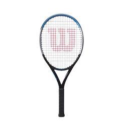 Resim Wilson Ultra 26 V3.0 Tenis Çocuk Raketi WR043510U