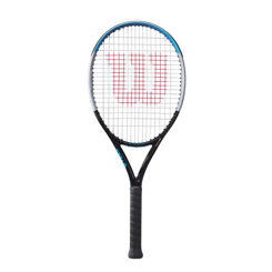 Resim Wilson Ultra 25 V3.0 Tenis Çocuk Raketi WR043610U